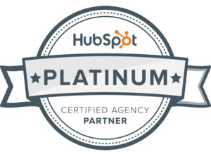 HubSpot-Partner-Platinum-Boston