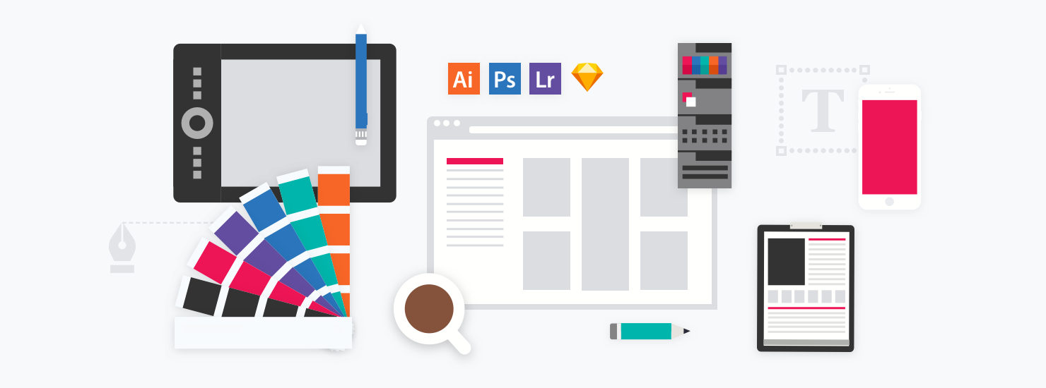 web design resources you need to know about - Blogs On Design