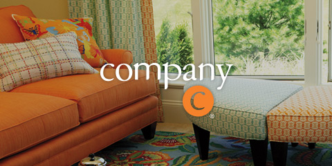 Company C Case Study