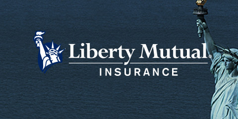 Liberty Mutual Case Study