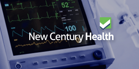 New Century Health Case Study