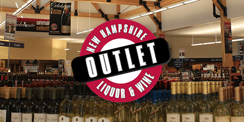 New Hampshire State Liquor & Wine Outlet Case Study