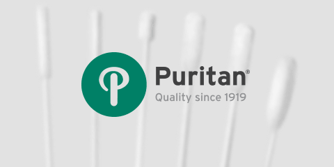 Puritan Medical Products Case Study