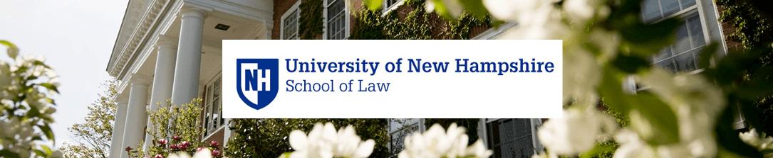 UNH Law Case Study