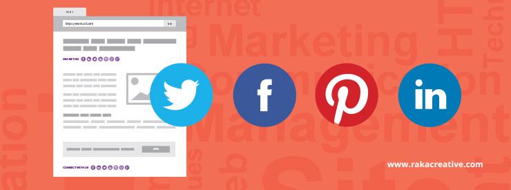 Get Found Online: Social Media Marketing