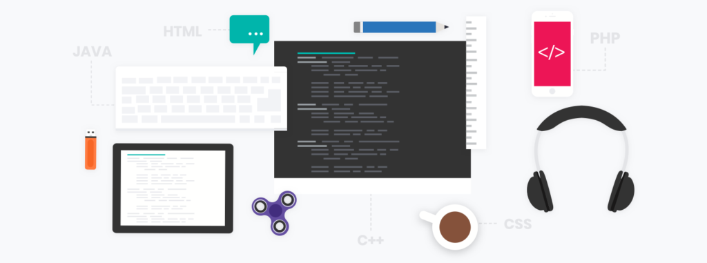web development resources