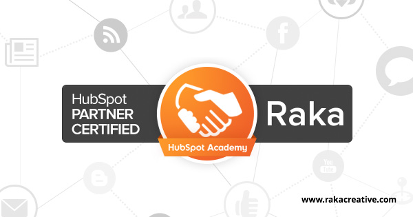 hubspot partner case studies Learn about our clients and the industries we serve associations corporate education (k12, colleges and universities) faith-based and religious organizations.