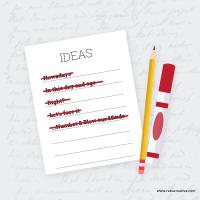 Inbound-Marketing-Blog-Phrases