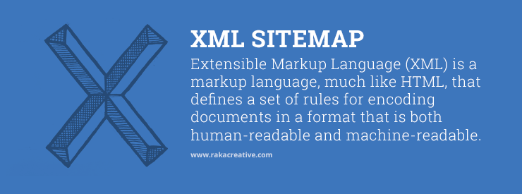XML Sitemap Inbound Marketing Definition