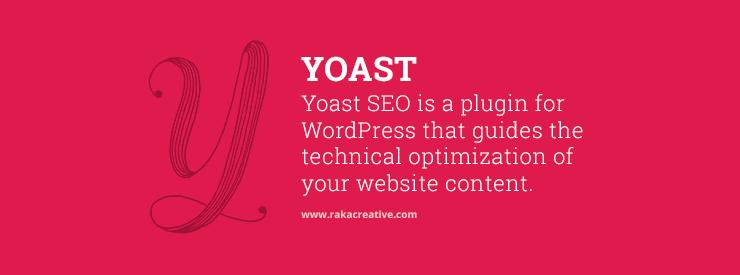 Yoast Inbound Marketing Definition