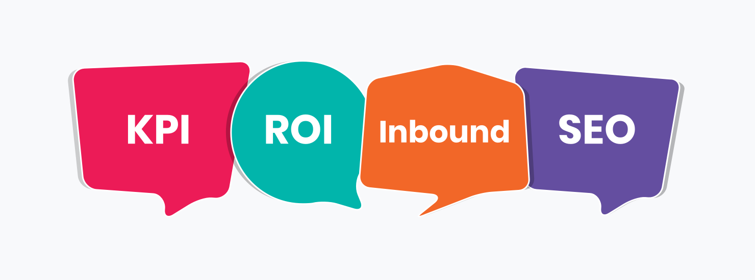 Inbound Marketing Client Communication Guide