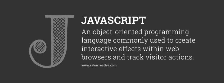 Javascript Inbound Marketing Definition