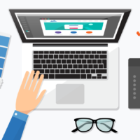 What to Look for in a Website Design Agency