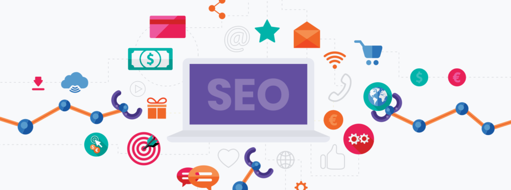 How to find a good SEO Consultant