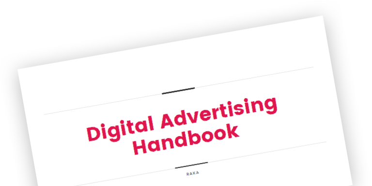 Digital Advertising Channels Guide Resource