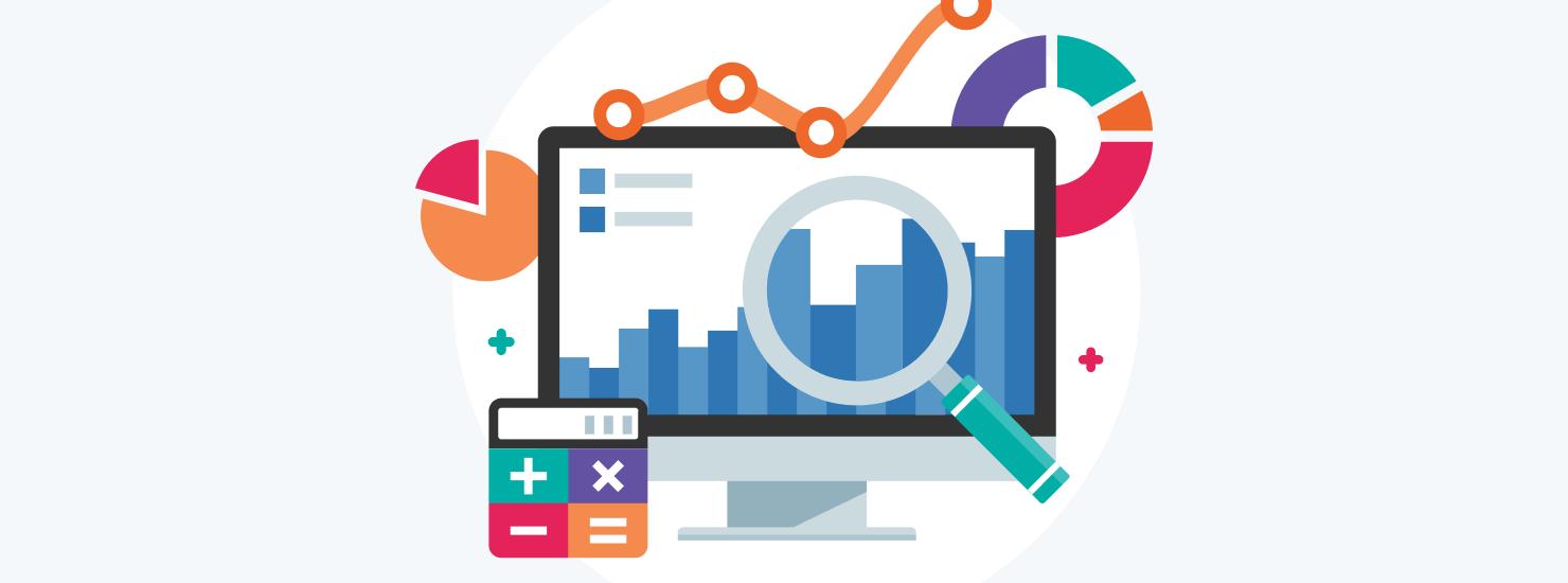 social media marketing tools roi