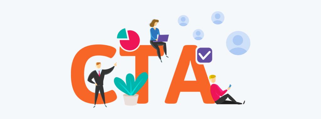 HubSpot Smart Content & CTAs