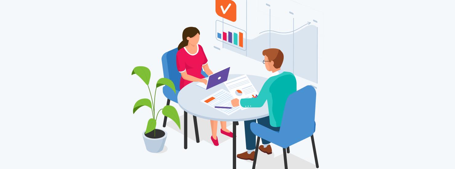 HubSpot Solutions Partners help clients get higher ROI from HubSpot
