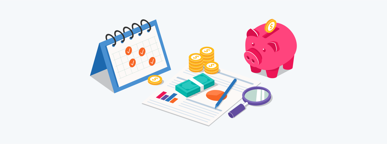 how to optimize or maximize your google ads budget