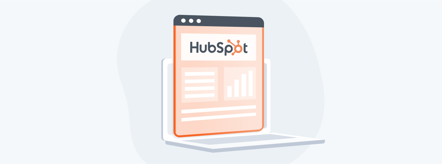 Here's how HubSpot benefits your entire organization