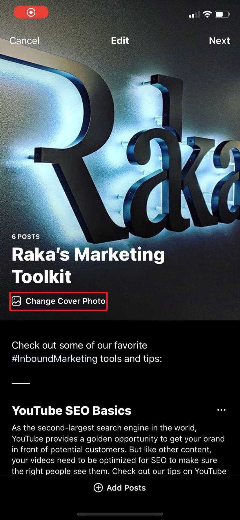 raka-blog-instagram-guides-how-tos