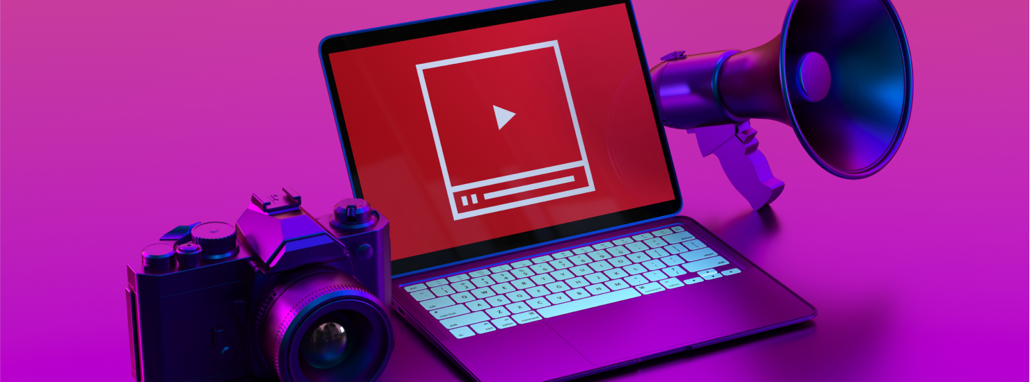 how-to-grow-on-youtube-blog