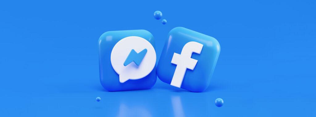 raka-blog-FB-marketing-1480x550